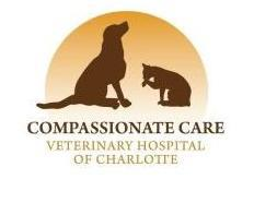 Compassionate Care Veterinary Hospital of Charlotte